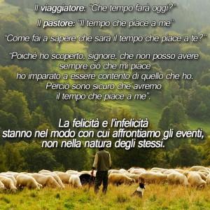 Vita da contadini