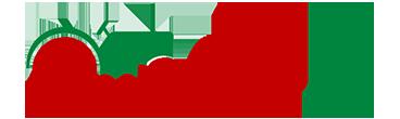 AgriAffare.com – Svago