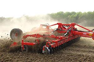 Macchine agricole - All listing