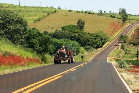 MACCHINE AGRICOLE: CIRCOLAZIONE SU STRADA, IMMATRICOLAZIONE E NORMATIVA
