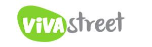 vivastreet