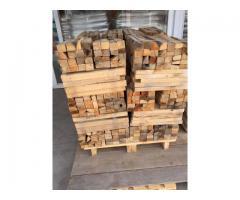 legna per pizzeria napoli e provincia