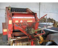 cerco rotopress x trattore 60.cv.