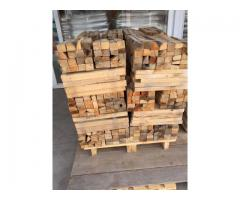 legna per pizzeria aversa