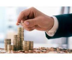 di finanziamento di prestiti gratuiti