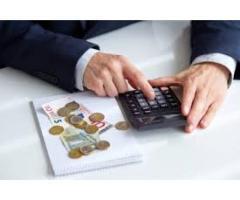 Finanziamento rapido e serio in italia
