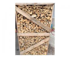 legna per pizzeria casoria