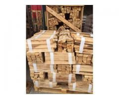 legna per pizzeria caserta