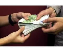 Oferta financeira entre o indivíduo