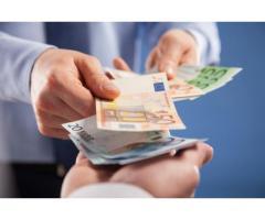 Finanziamento e investimenti in italia